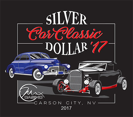 Events northern nevada motor madness for Small car motors carson city nv